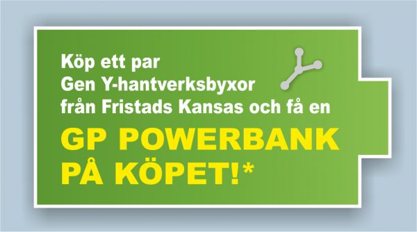 powerbank-161114